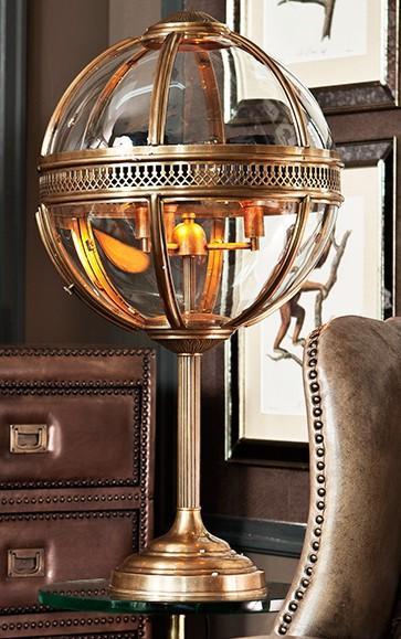 Luxus m bel von casa padrino im barock jugendstil rokoko und art deco stil - Design im rokoko stil prachtvollste kunstepochen ...