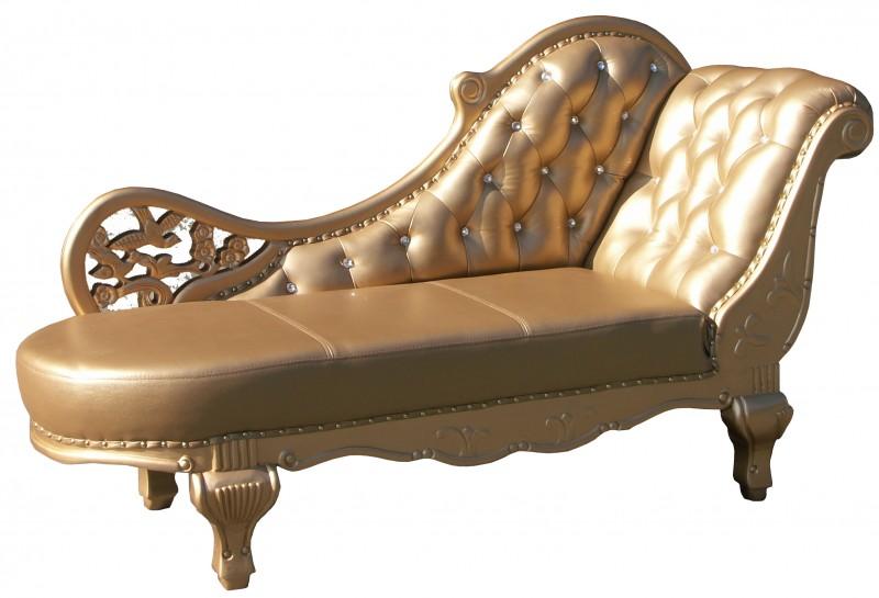 Echt Leder Stühle war perfekt design für ihr wohnideen