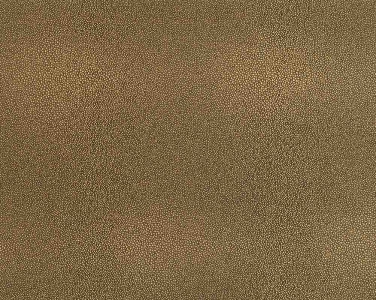 Harald gl ckler barock tapete 52562 gold designer tapete - Tapete schwarz gold ...