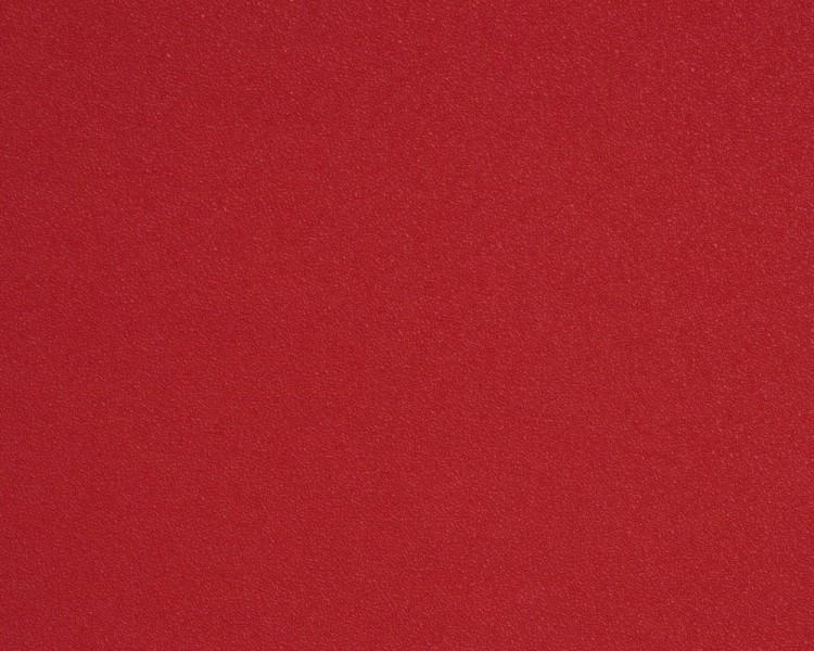 Barock Tapete Rot Schwarz : Barock Tapete 52575 Rot Designer Tapete Harald Gl??ckler Tapete