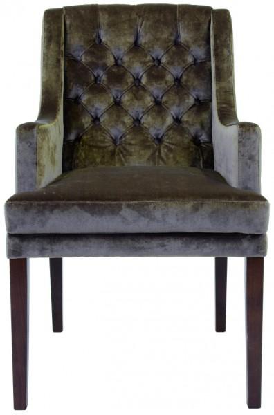 casa padrino designer esszimmer stuhl mit armlehnen modef. Black Bedroom Furniture Sets. Home Design Ideas
