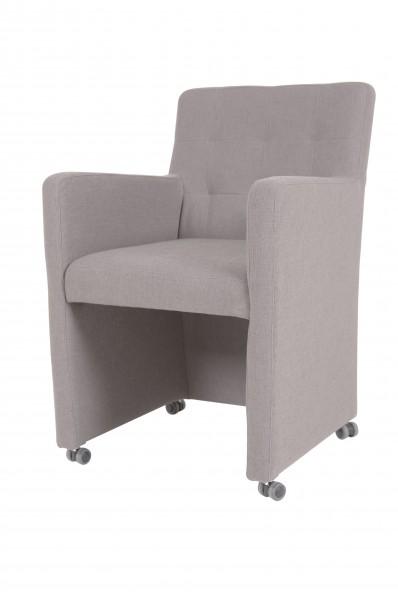 casa padrino designer esszimmer stuhl sessel modef 319. Black Bedroom Furniture Sets. Home Design Ideas