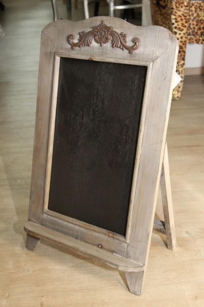 gastronomie tafel restaurant tafel rezept tafel holztafel. Black Bedroom Furniture Sets. Home Design Ideas