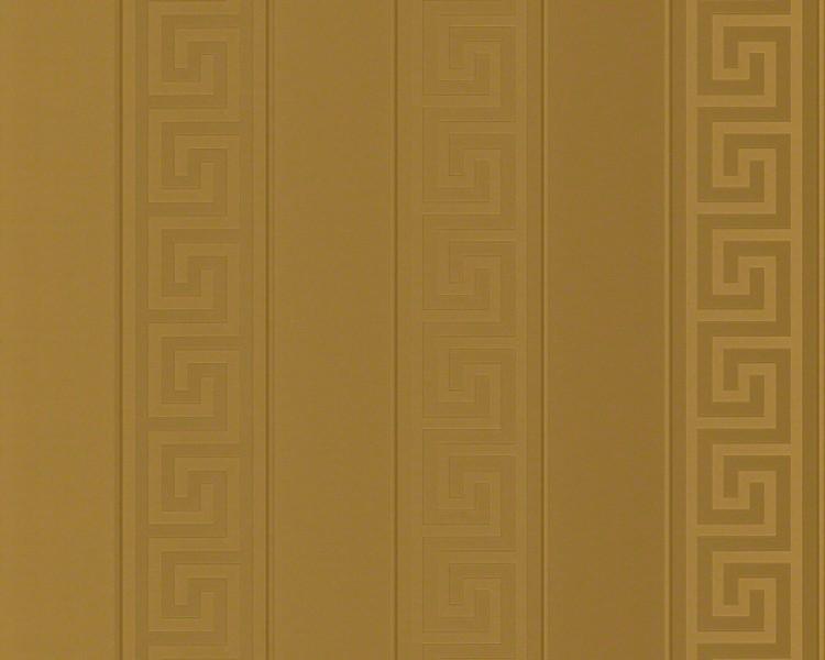 Barock Tapeten Gold Lila : Versace Designer Barock Tapete Home Collection 935242 Jugendstil