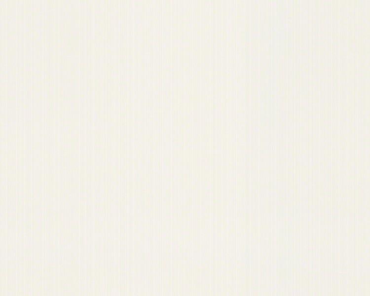 Tapete Blau Weiß Breite Streifen : Tapete Streifen Weiss Rosa Schoene ...