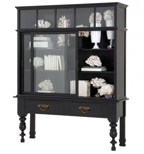 boconcept schlafzimmer. Black Bedroom Furniture Sets. Home Design Ideas