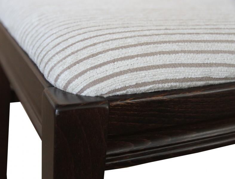 m bel m bel braun restaurant m bel braun restaurant at. Black Bedroom Furniture Sets. Home Design Ideas
