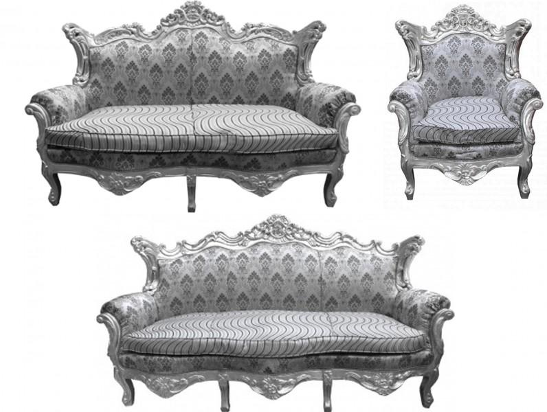 wohnzimmer grau bordeaux ~ ideen für die innenarchitektur ihres hauses - Wohnzimmer Grau Bordeaux