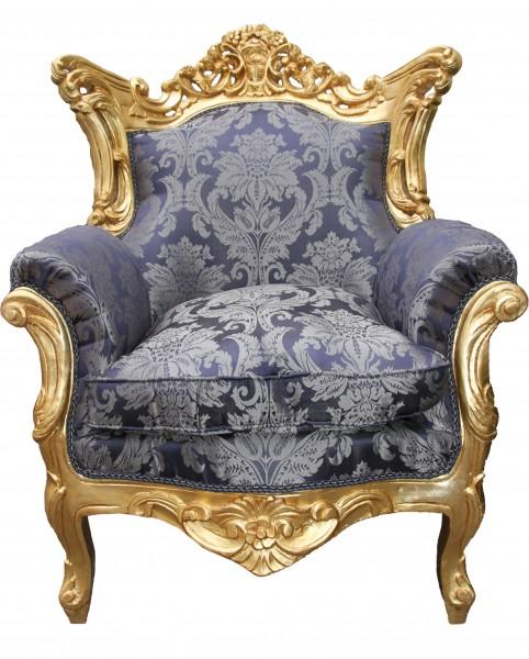 barock wohnzimmer: kostenloses foto schloss sanssouci barock ... - Wohnzimmer Blau Gold