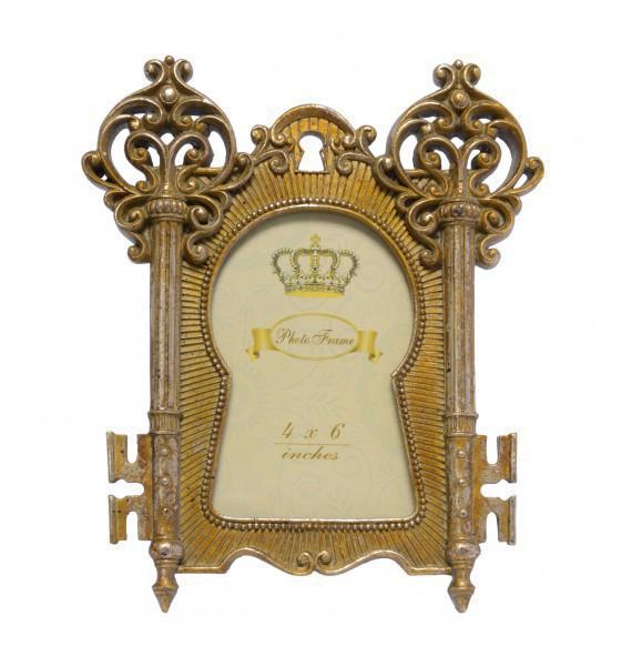 design : wohnzimmer braun gold ~ inspirierende bilder von ... - Wohnzimmer Braun Silber