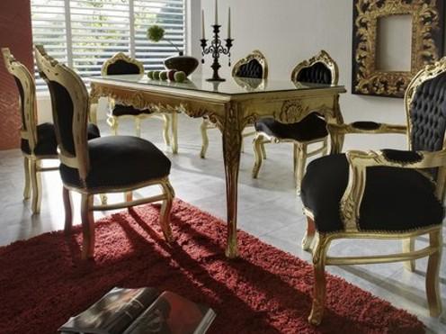 Barockgrosshandel.de - Nr 1 in Sachen Repro Barock Möbel - Stühle ...