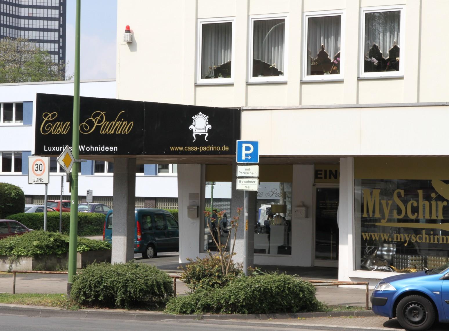 Mobel In Essen Kaufen Barock Stil Mobel Luxus Mobel Umgebung