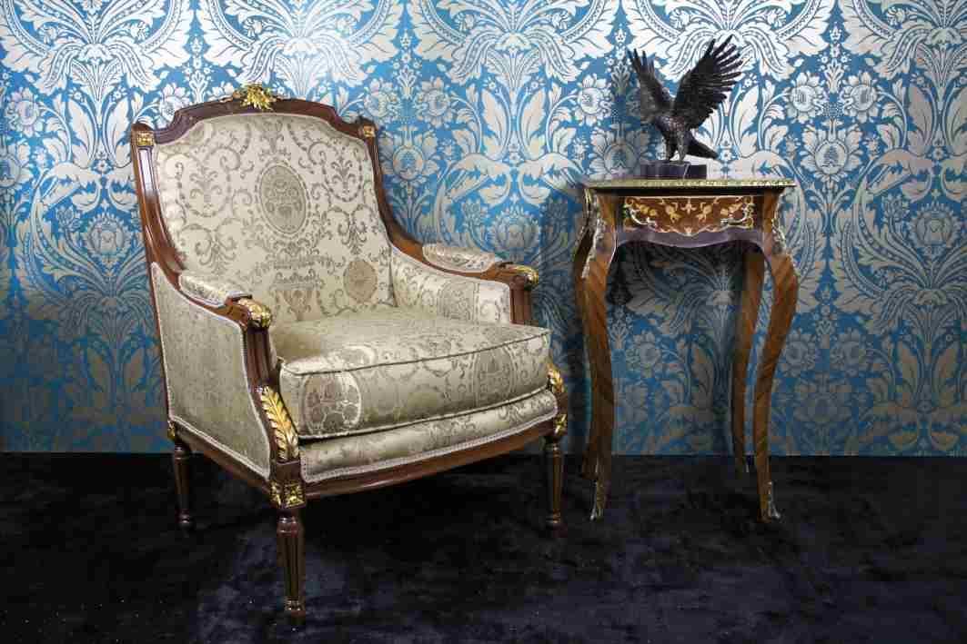 riesen auswahl an barock m bel luxus dekorationen jugendstil bad m bel. Black Bedroom Furniture Sets. Home Design Ideas